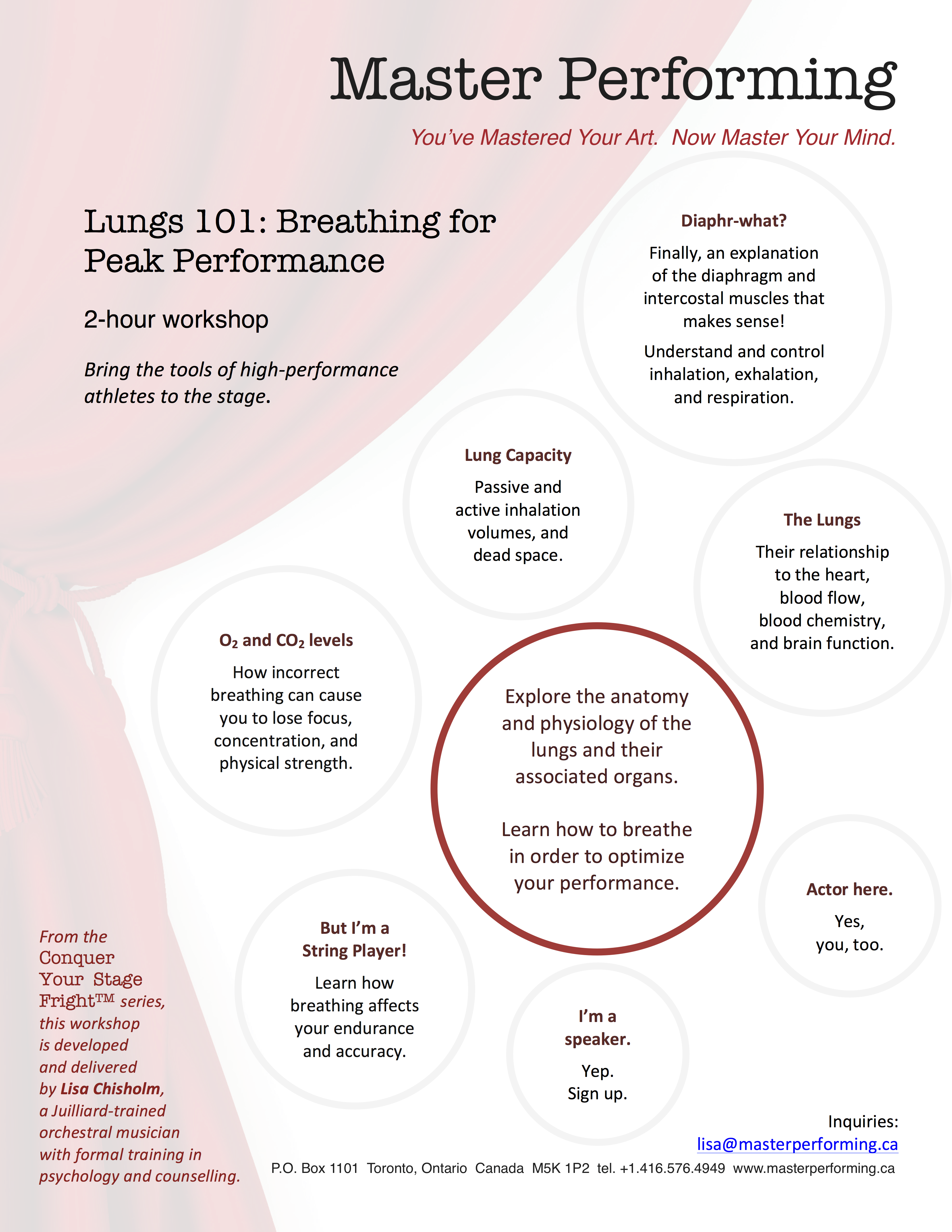 workshop-series-lungs-101-breathing-for-musicians